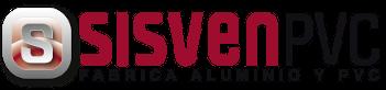 Welcome to SISVEN PVC